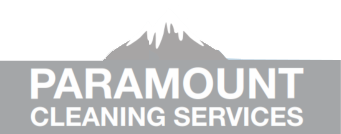 Paramount Cleaners