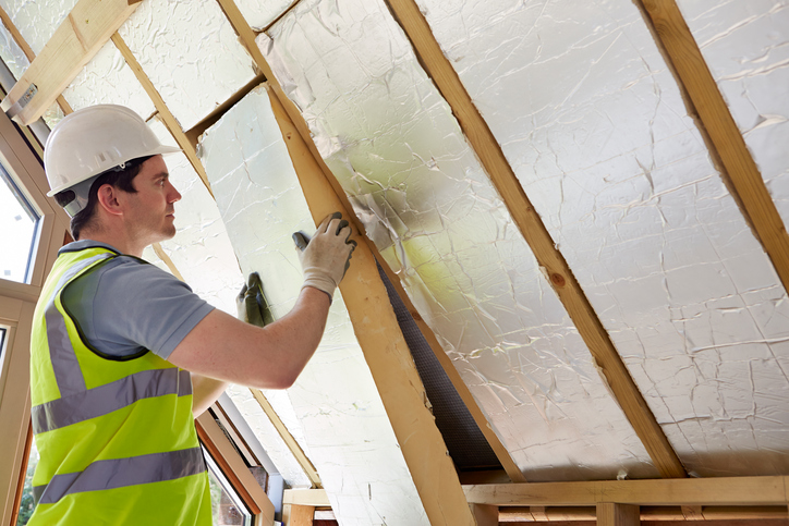 What to expect from an after builders cleaning service